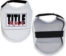 Student Karate Instep Guards